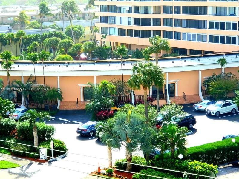 Undisclosed For Sale A10996418, FL