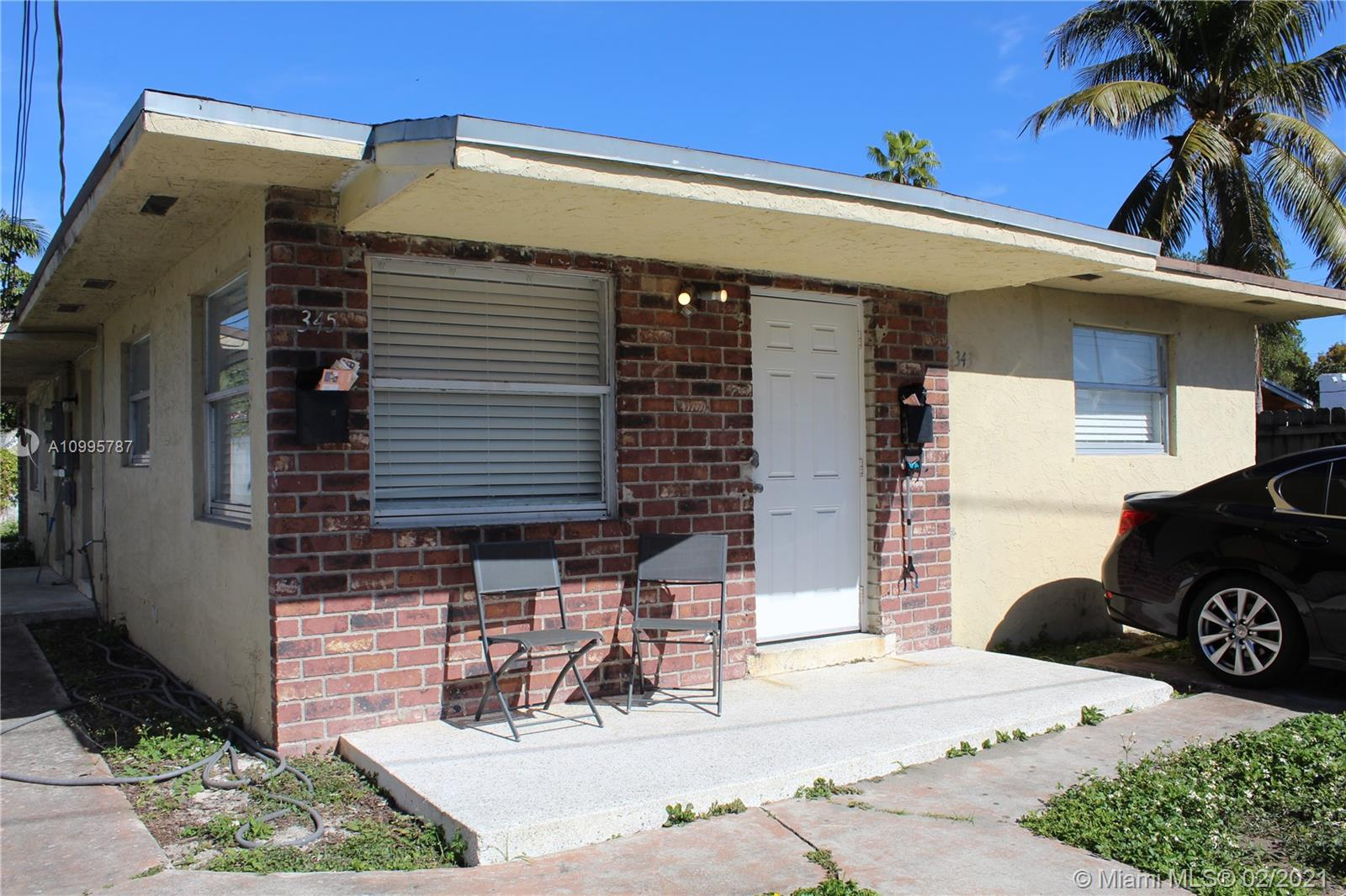 Details for 343 39th St, Miami, FL 33127