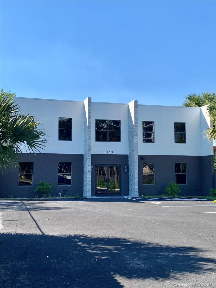 1759 N Andrews Sq #1-4 For Sale A10996758, FL