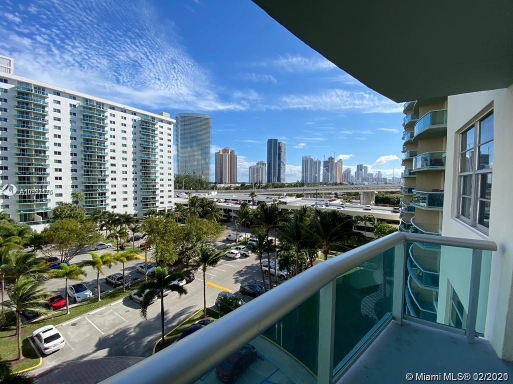 19390  Collins Ave #514 For Sale A10997174, FL