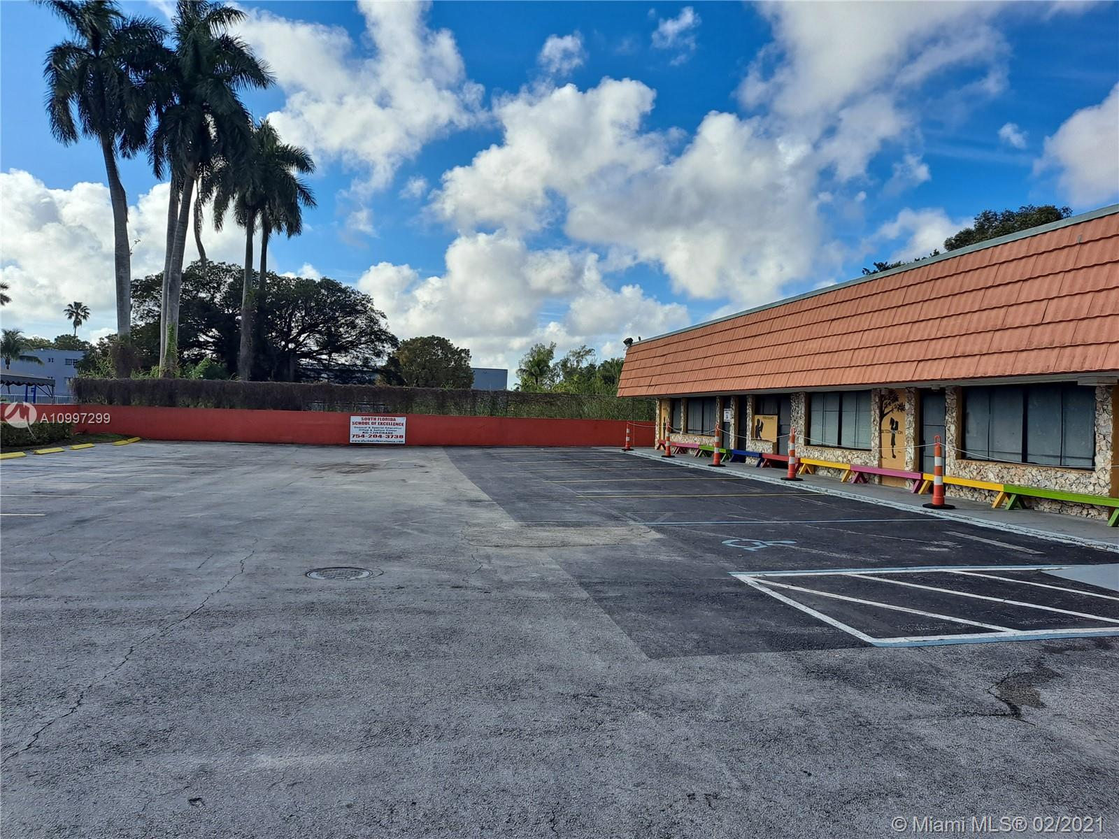 3400 NW 135th St #B For Sale A10997299, FL