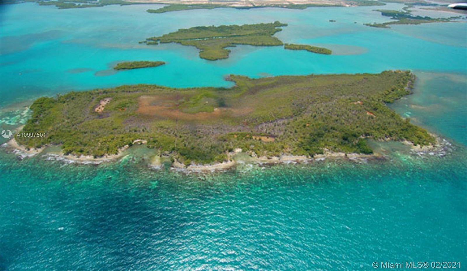 Belize  For Sale A10997501, FL
