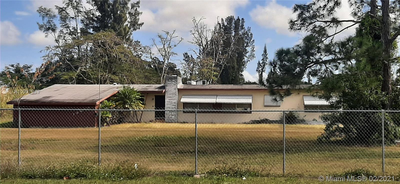 Details for 18825 147th Ave, Miami, FL 33187