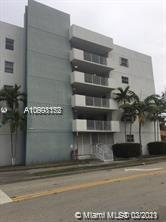 Motivated Seller! Beautiful unit with remodeled kitchen with granite countertops & stainless steel appliances and washer & dryer on the last floor of the building with great views.  Excellent location in the heart of Miami, near Coconut Grove, Downtown Miami, Brickell, Coral Gables and close to the beaches.  Great schools, blocks from shops, restaurants, metro rail and hospitals.  This property is perfect to make it your home or to rent out as investment.  Hurry this property will go fast!!!  Call listing agent for appointments unit it's currently occupied.  Need 48hrs notice for showing.