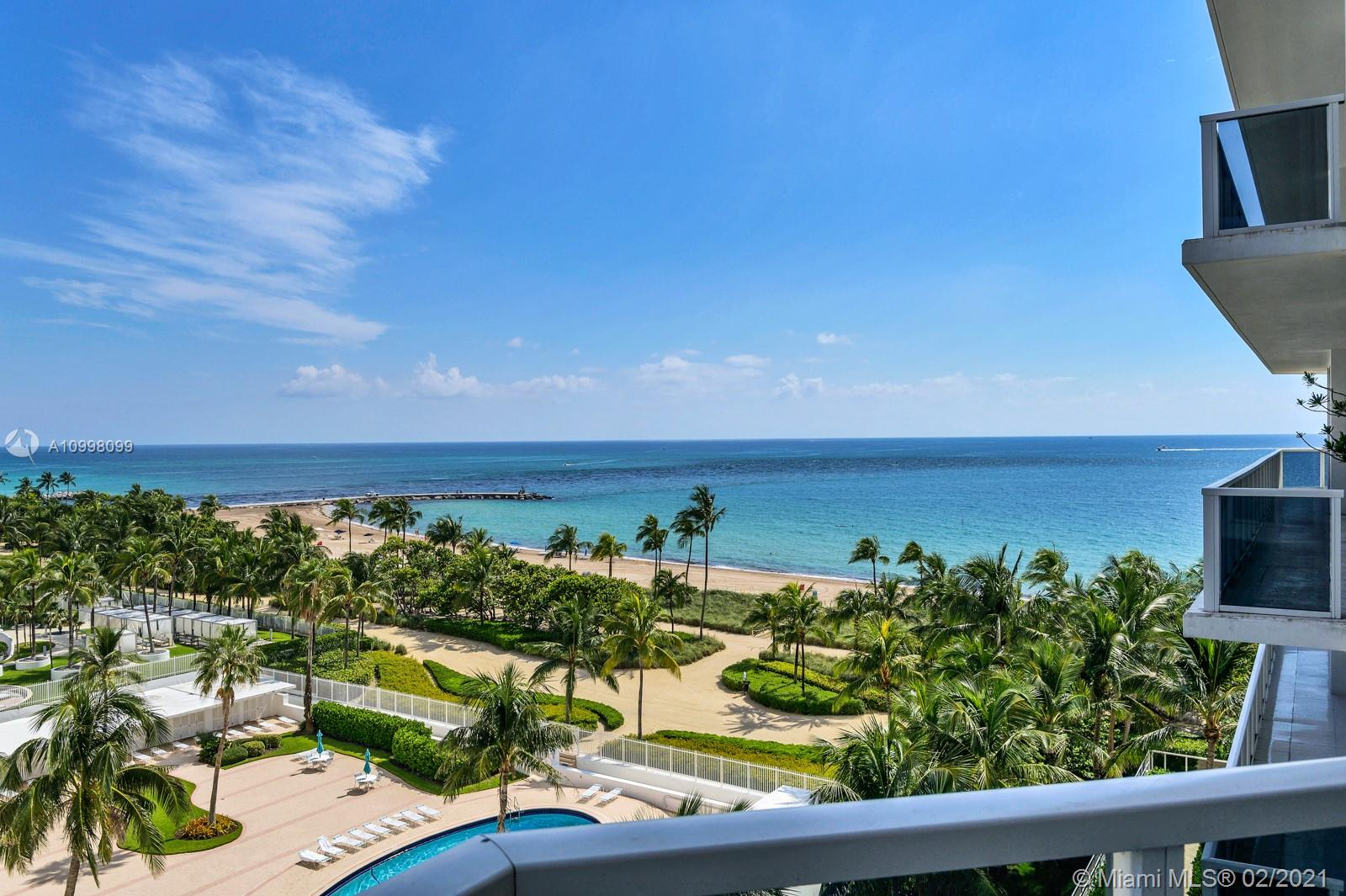 10225  Collins Ave   503-1
