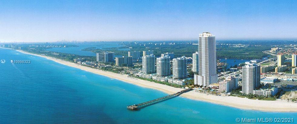 16699  Collins Ave #1904 For Sale A10998323, FL