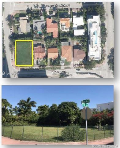 1425  Bay Rd  For Sale A10998429, FL