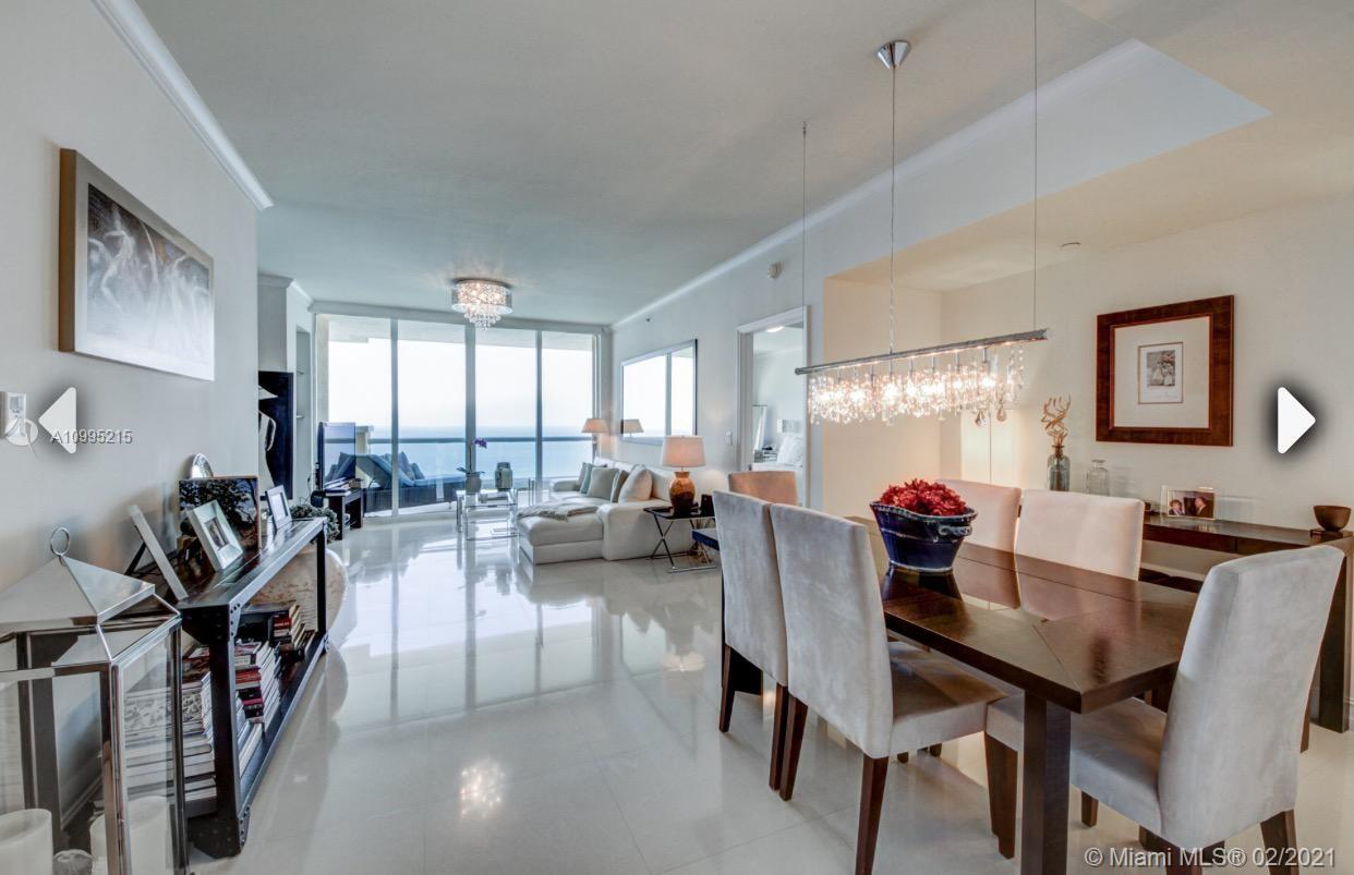 17875  COLLINS AVE #3302 For Sale A10995215, FL