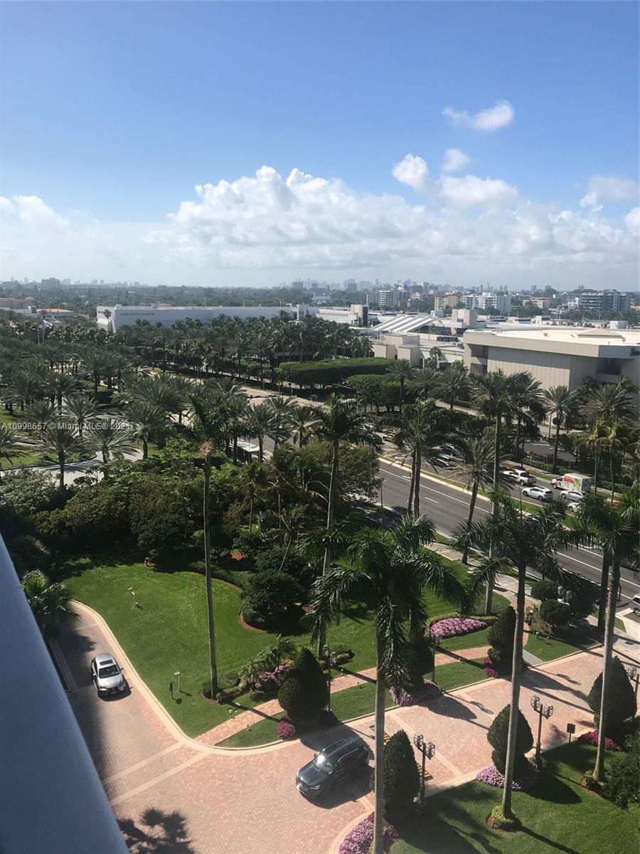 9801  Collins Ave #11O For Sale A10998657, FL