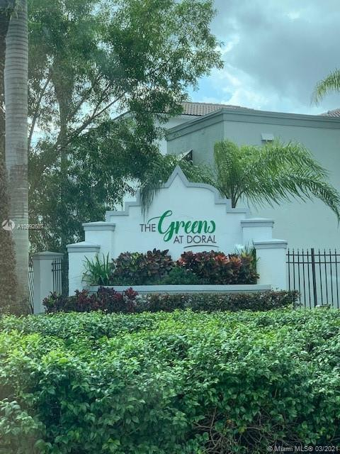 4611 NW 97 Ct #11 For Sale A10992687, FL