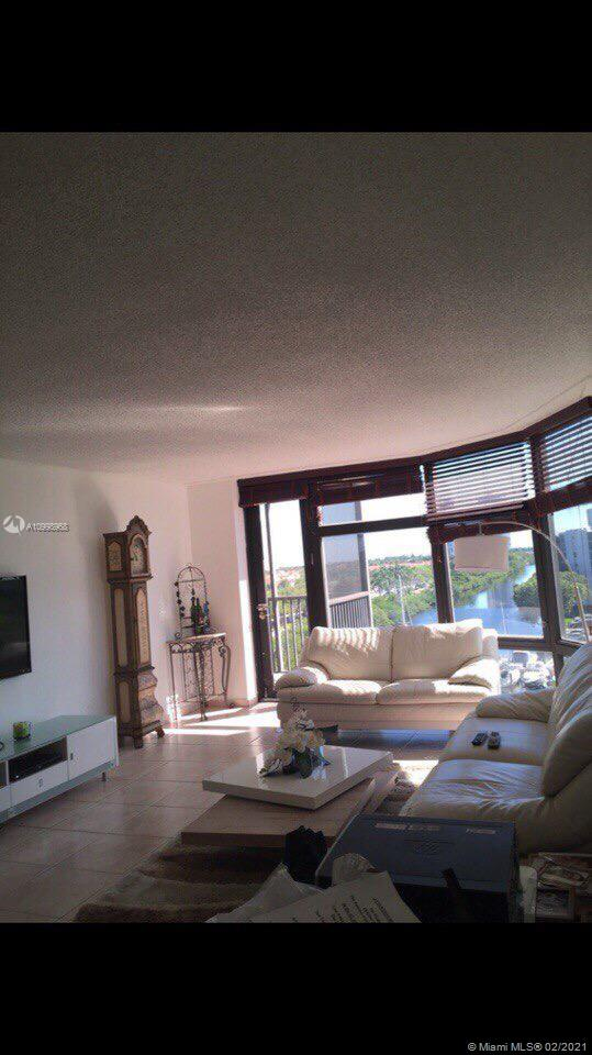 3375 N Country Club Dr   604-1