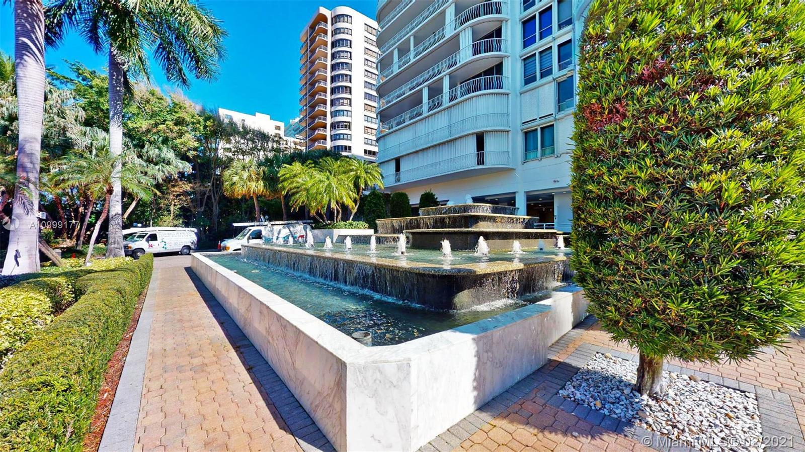 10155  Collins Ave #PH05 For Sale A10999177, FL