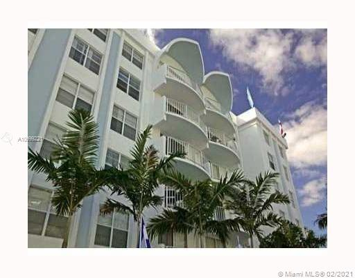 484 NW 165th St Rd #A111 For Sale A10999221, FL