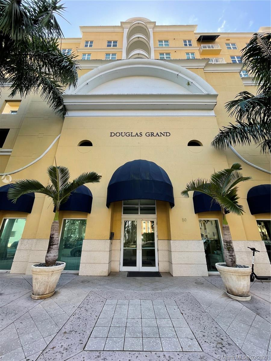 50  Menores Ave #617 For Sale A10998812, FL