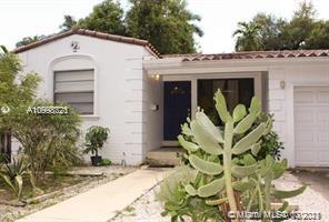 150 87th St, El Portal, Florida 33138