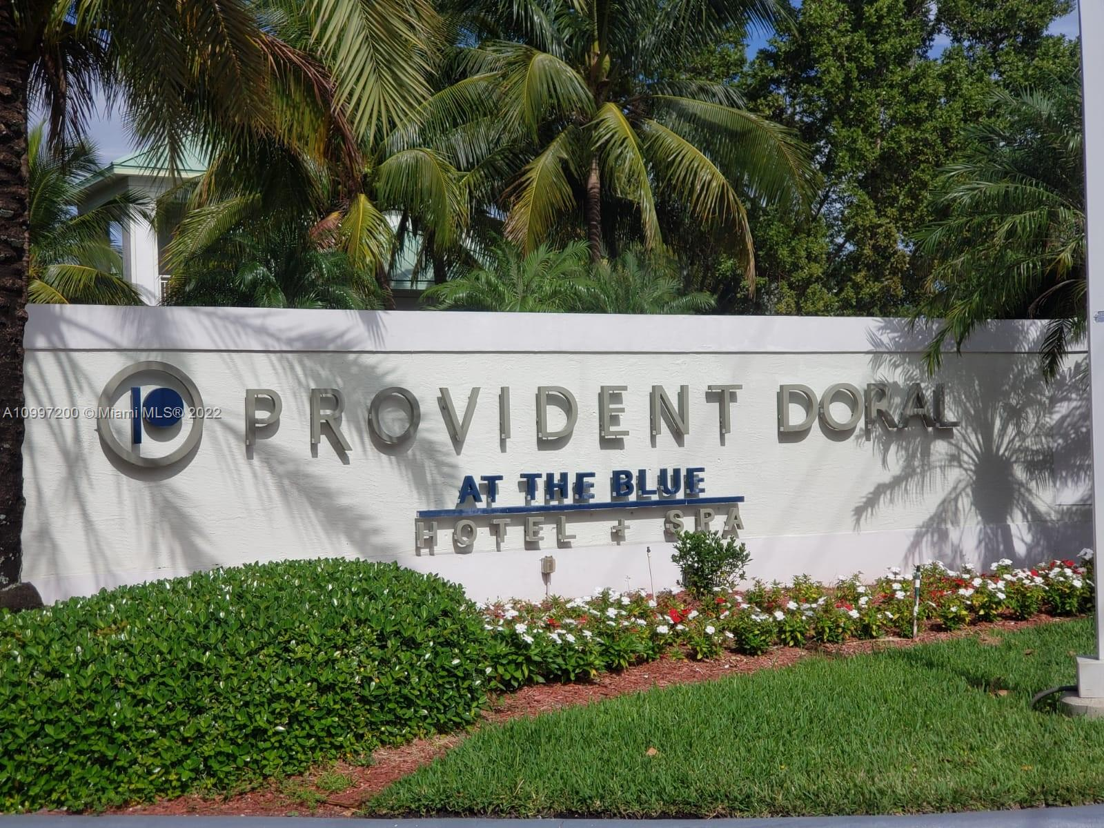 5300 NW 87th Ave #309 For Sale A10997200, FL