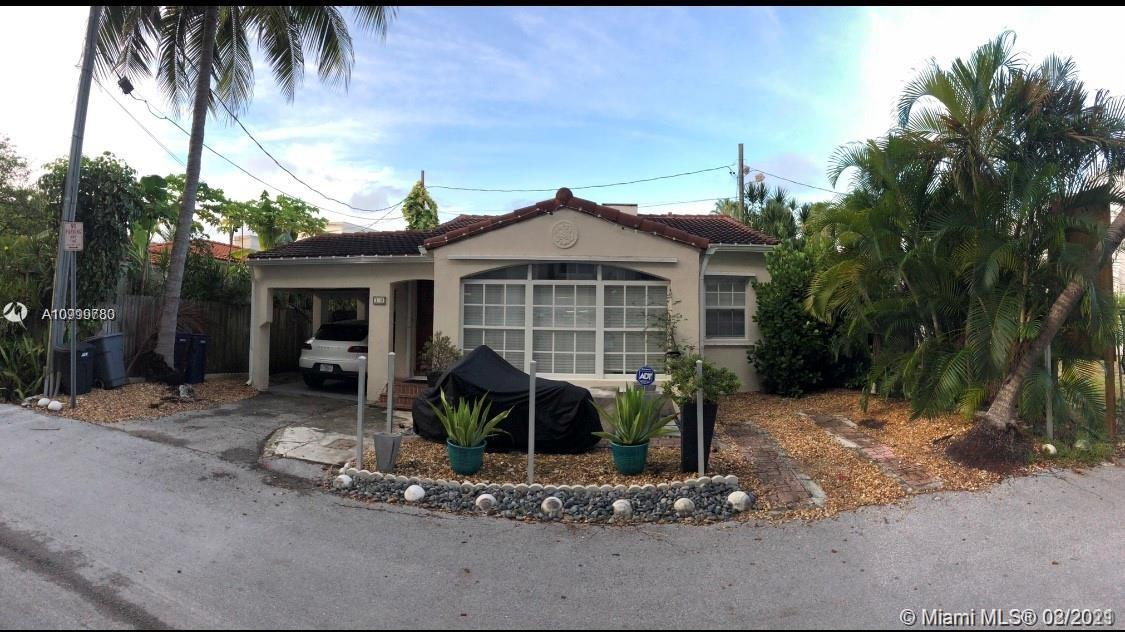 """Great deal for investors """" currently with income of $3,300 per month"""