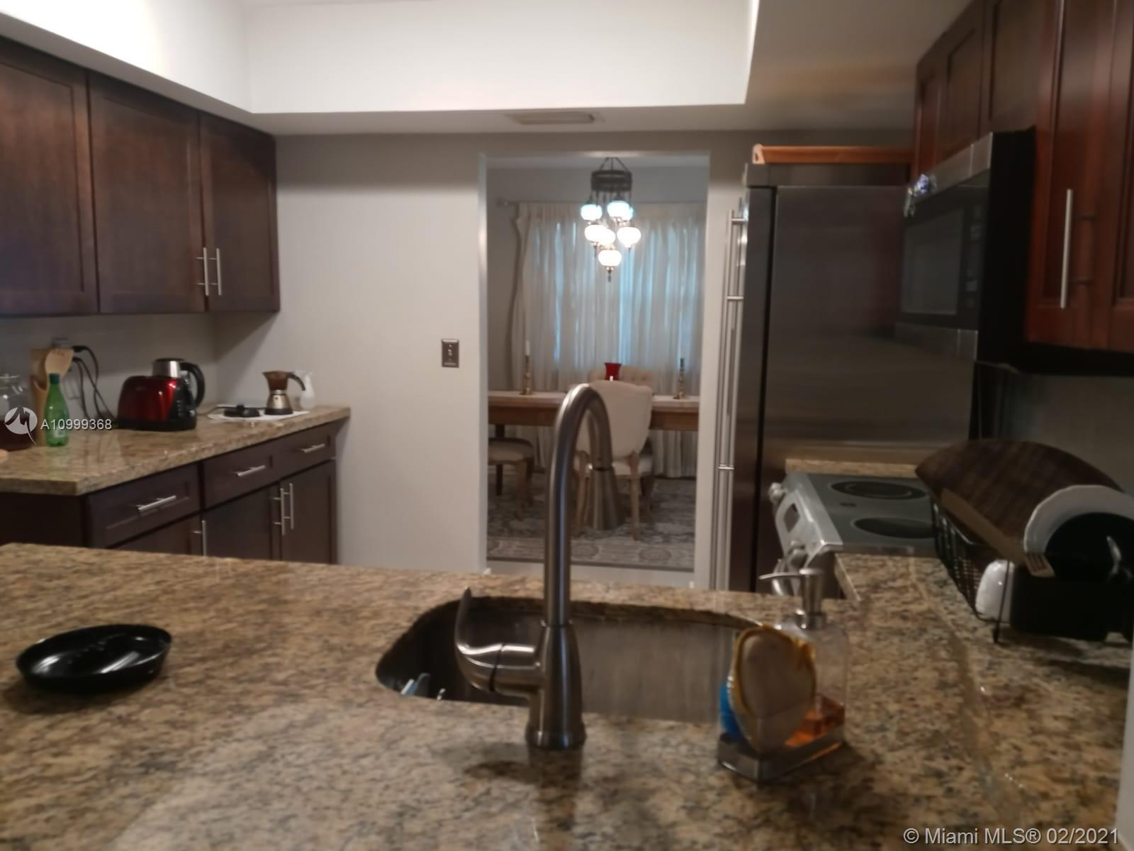 Beautiful one story pool home, 3 bedrooms, two bathrooms, new AC, new washer & dryer, complete updated. Price right to sell fast.