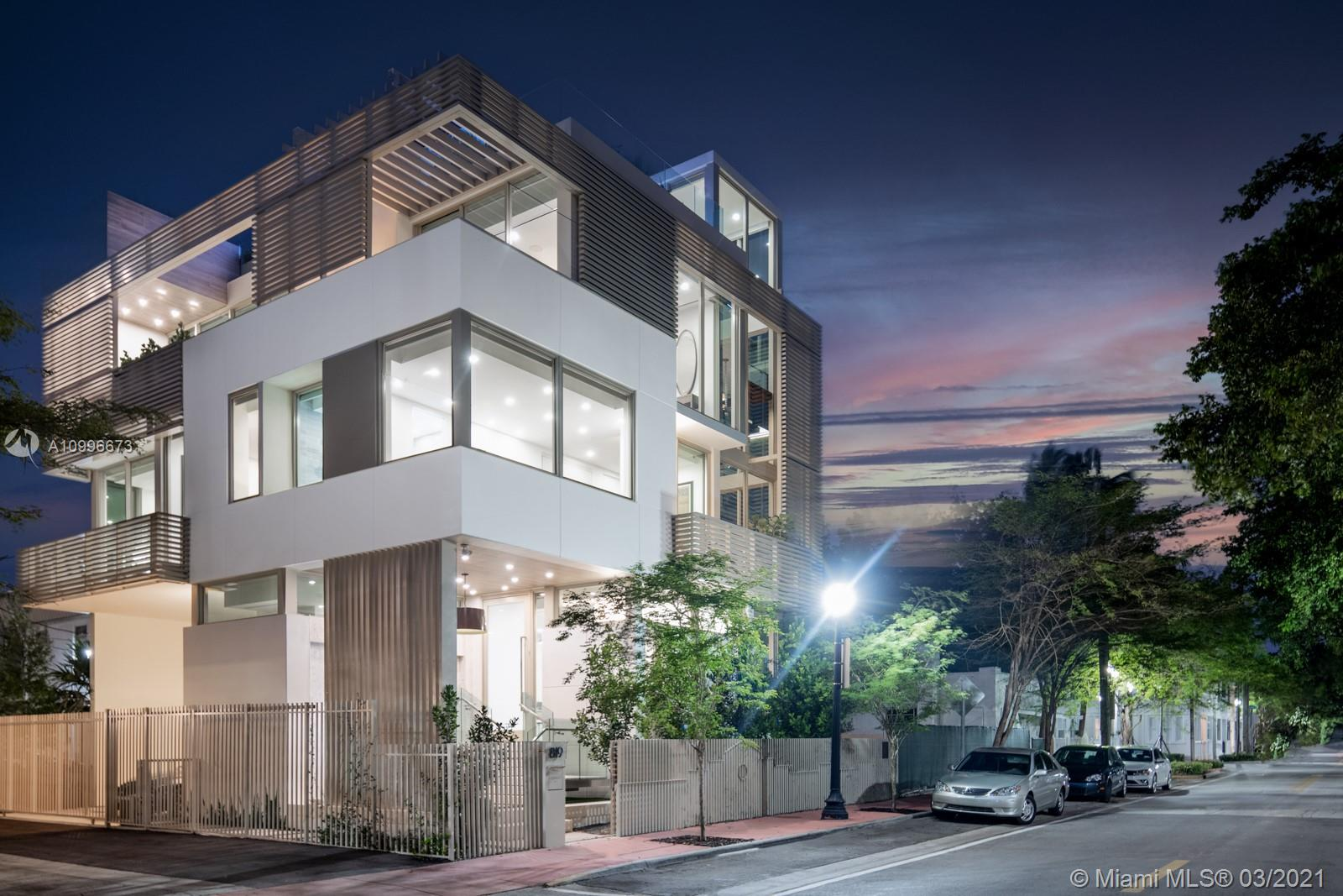 Details for 819 2nd St, Miami Beach, FL 33139