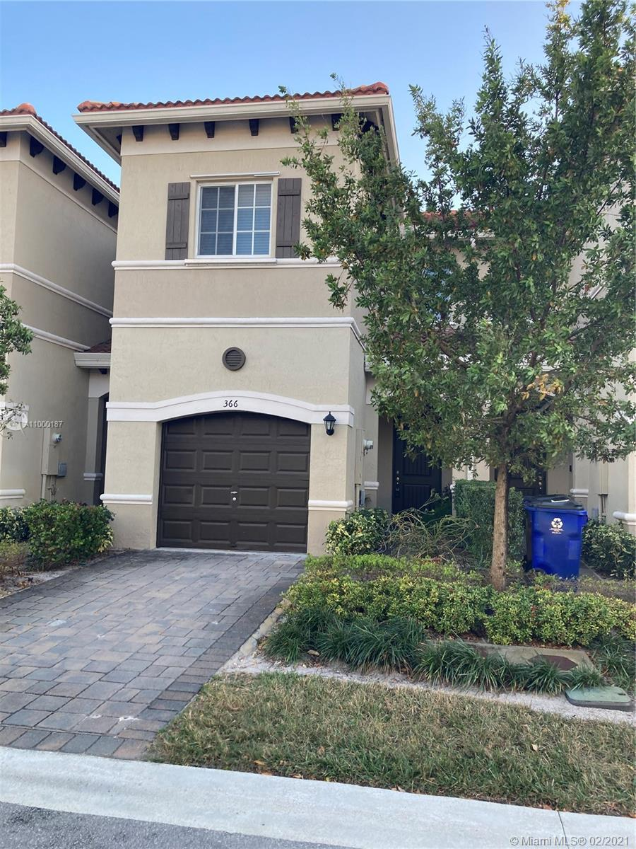 Seller is motivated. Nice 3 beds, 2 1/2 bathrooms ,Modern kitchen, wood cabinets, granite counter top. Stainless-steel appliances. Minutes to the beach. VERY BIG MASTER.