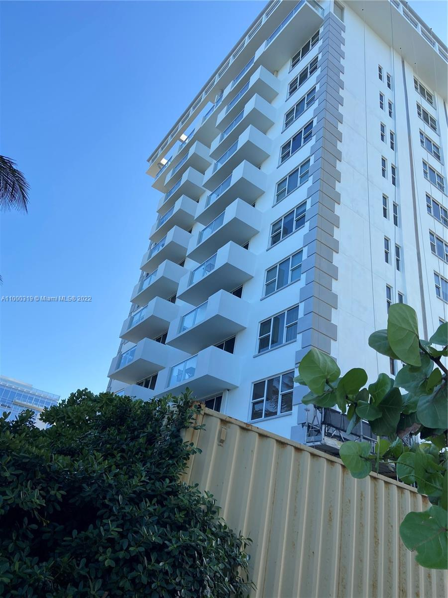 9195  Collins Ave #410 For Sale A11000319, FL