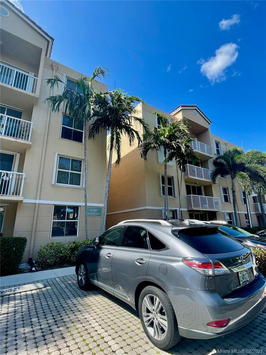 Beautiful 2/2 Condo recently renovated.  Split bedroom floor plan with finished closets.  Large enclosed balcony/den with hurricane proof sliding glass doors and windows.  Close to the beach, restaurants and much more.  Furniture is negotiable as well.