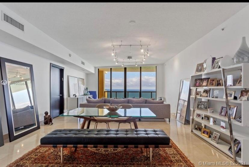 GORGEOUS RESIDENCE IN PRESTIGIOUS SAYAN CONDO, IN THE HEART OF SUNNY ISLES WITH PANORAMIC OCEAN VIEWS. STUNNING 3 BED + DEN, HAS FLOOR TO CELLING WINDOWS, WALK IN CLOSETS AND SPACIOUS LIVING AREAS. GREAT AMENITIES, 24 HOUR VALET,SECUTRITY, GORGEOUS FITNESS CENTER, LARGE POOL AND JACUZZI, PARTY ROOM AND PLAYROOM WITH MUCH MORE....