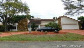 SPECTACULAR SHORT SALE OPPORTUNITY TO OWN THIS SINGLE FAMILY HOUSE !!! WONT LAST!
