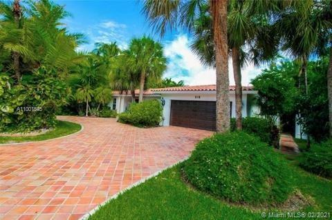 Undisclosed For Sale A11001545, FL