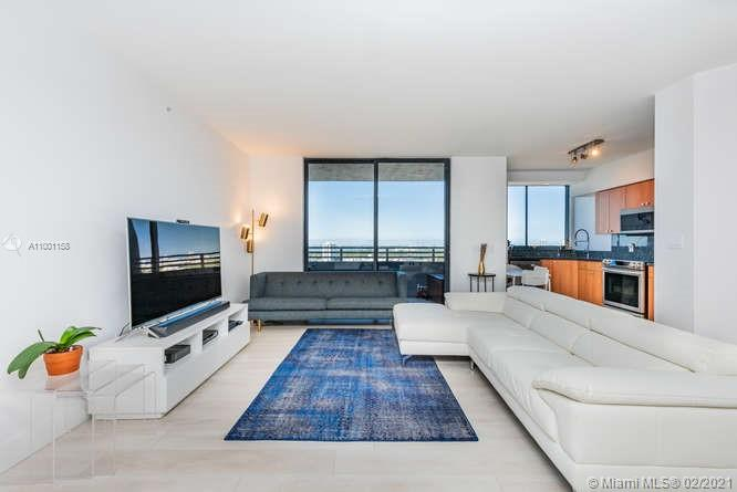 Unit is totally vacant, empty and fully painted. Breathtaking views.