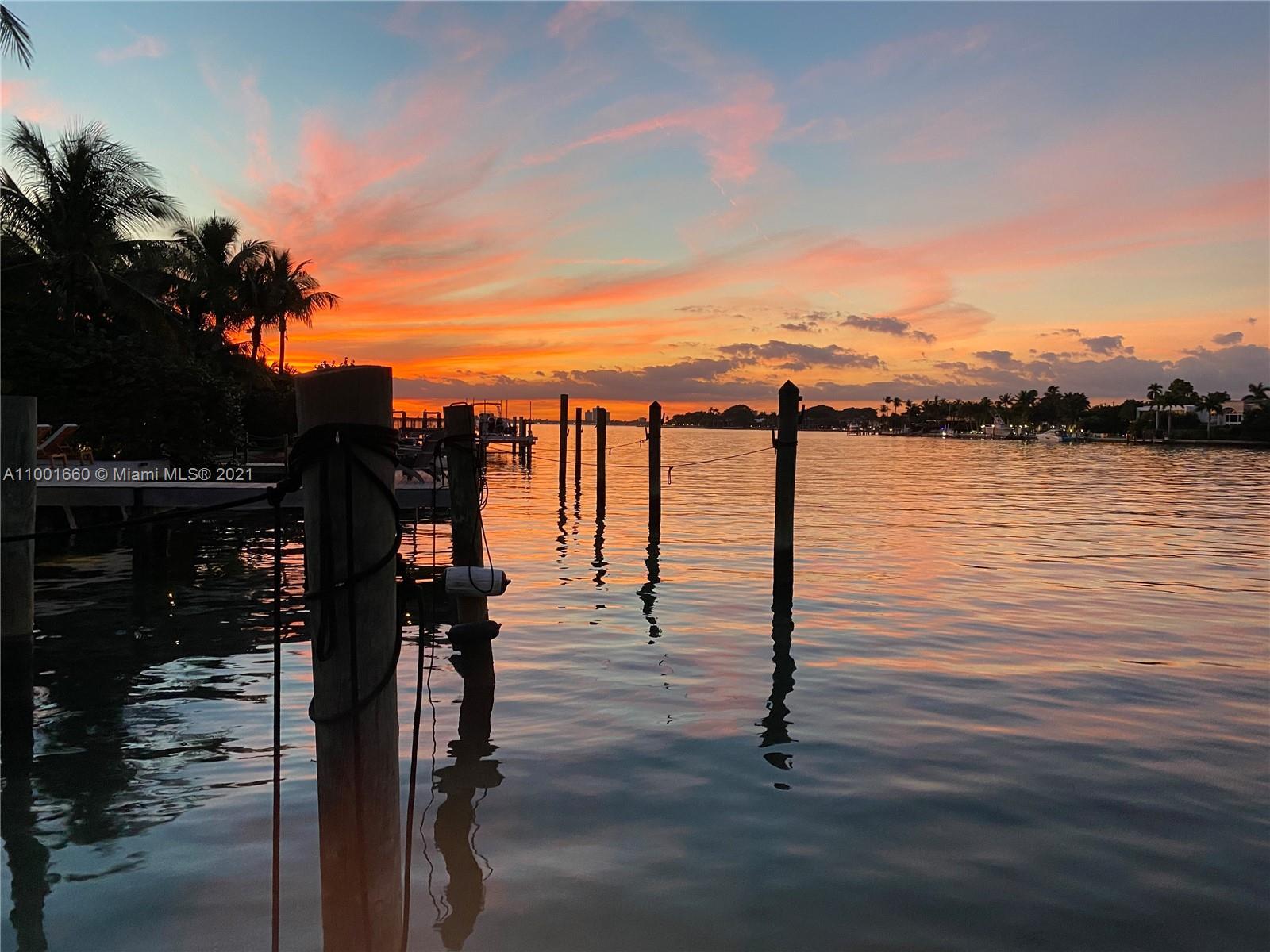 , Miami Beach, Florida 33141