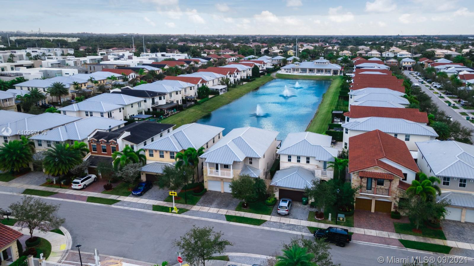 6990 NW 104th Ct  For Sale A10997153, FL