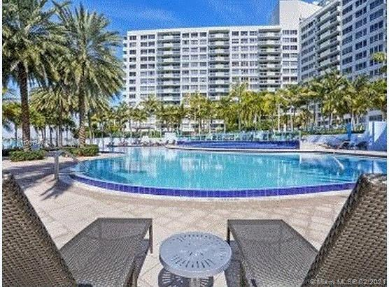 1500  Bay Rd #1176S For Sale A11001940, FL