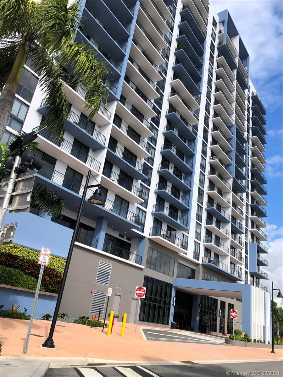 5350 NW 84 AVE #1104 For Sale A11000054, FL
