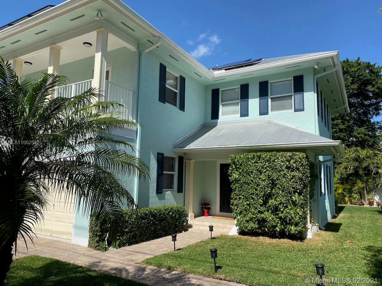 3651  Percival Ave  For Sale A11002533, FL