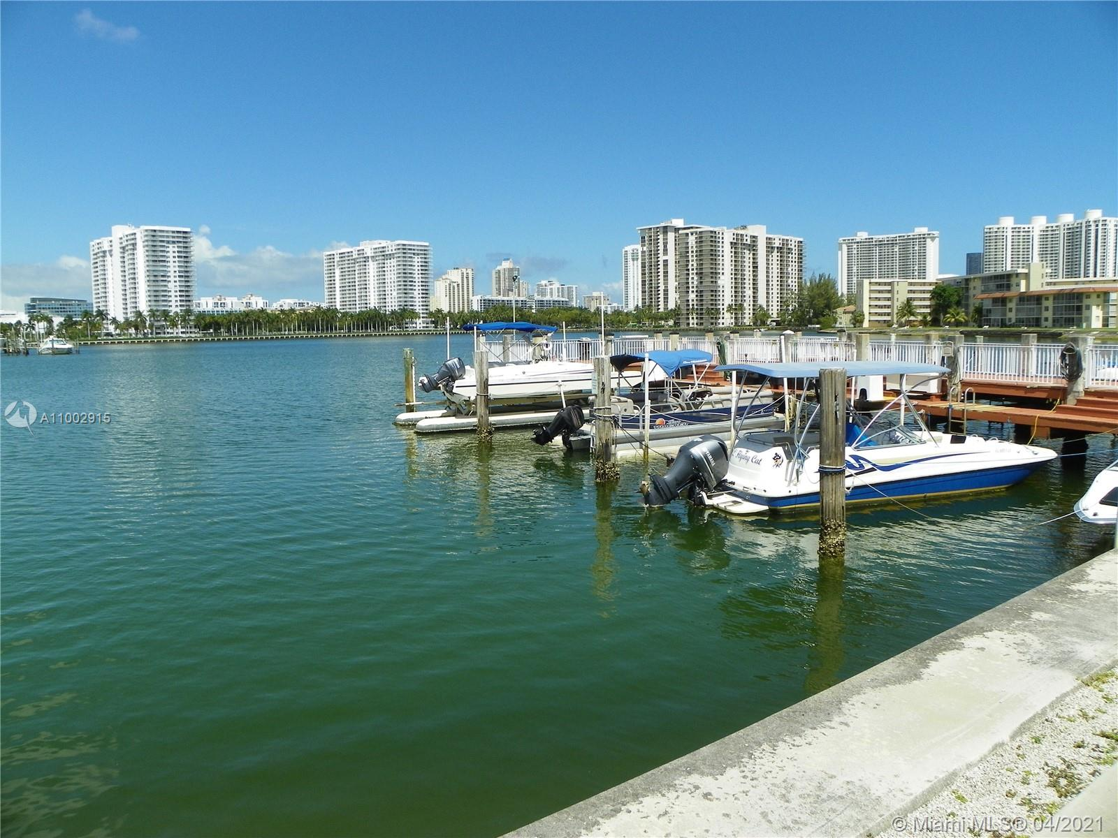 2905  Point East Dr #L216 For Sale A11002915, FL