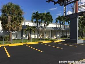 8075  west 20th Ave  For Sale A11002966, FL