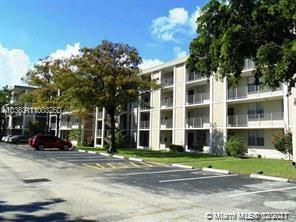 55+ Complex.  Cozy 2/2 Condo on 1st floor in well maintained complex. Unit is well maintained with tiled floor thru out.  Large master bedroom w/ walking closet. Nice large enclosed patio with lovely view of greenery and club house.  Centrally and conveniently located  to many things.  Shopping is within walking.  Bus runs right in front of complex,  hospital and bank within walking distance. Beach is 15 mins drive.  Airport is 15 mins drive. Occupancy as follow: 1 person has to be 55 yrs and over and the other over 15 yrs.  Condo requires 680 credit score and 35k min per annum