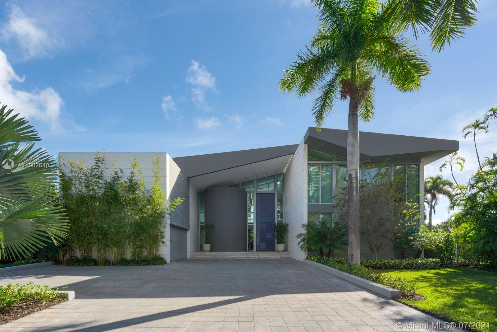 325  Centre Is  For Sale A11002640, FL