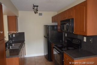 4868 NW 97th Pl #288 For Sale A11003434, FL
