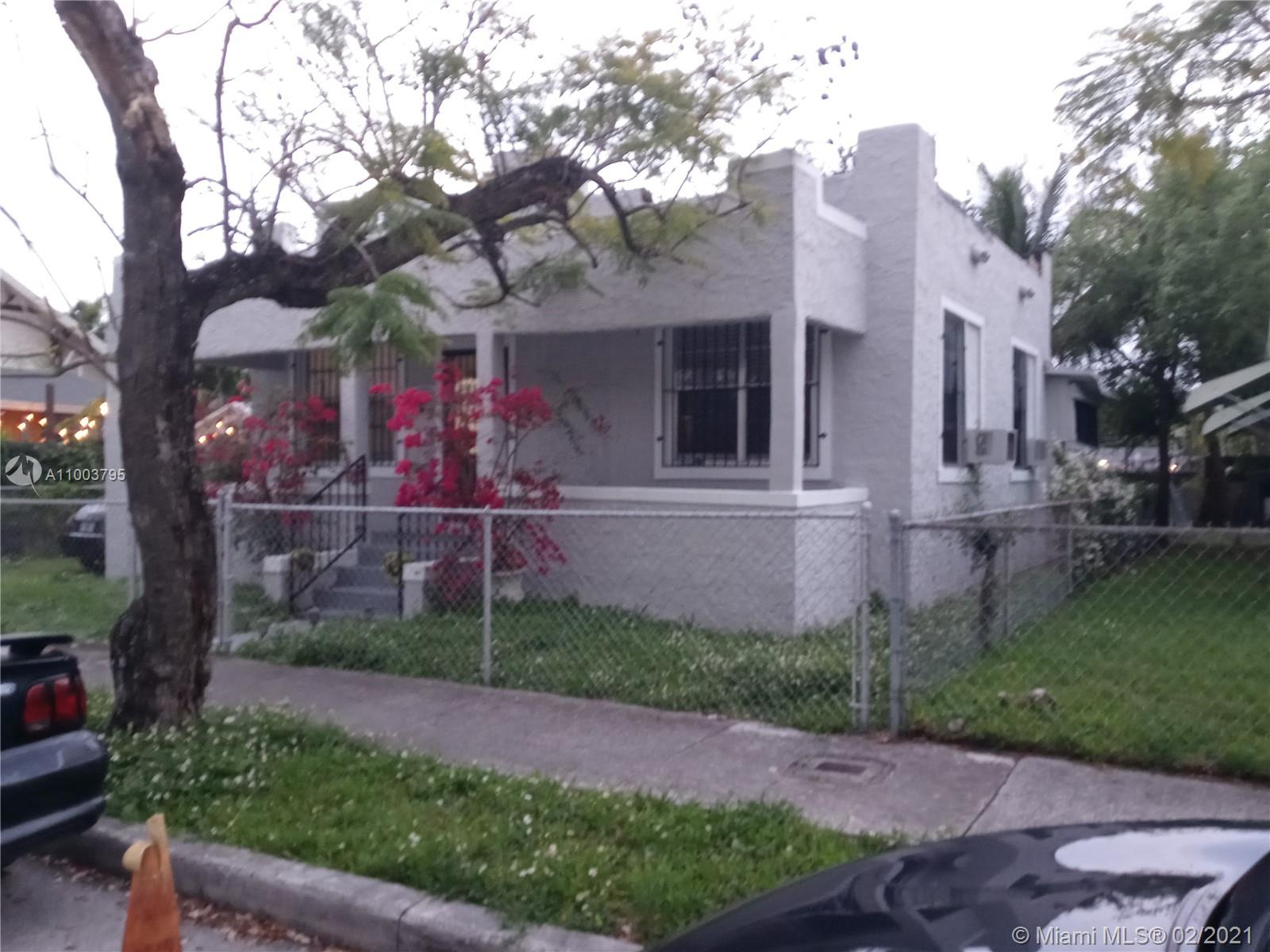 Details for 224 40th St, Miami, FL 33127