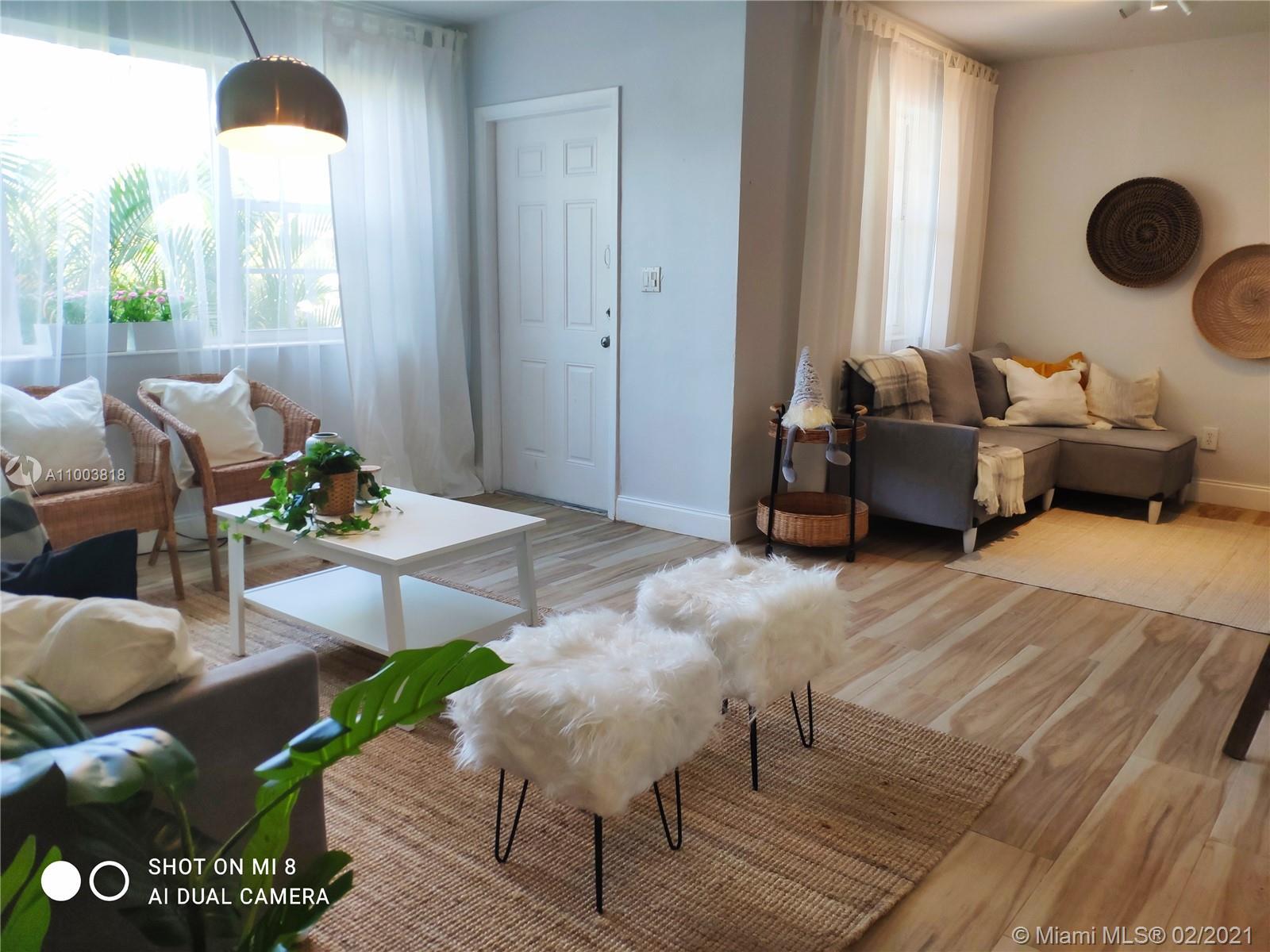 1480 NE 117th St  For Sale A11003818, FL