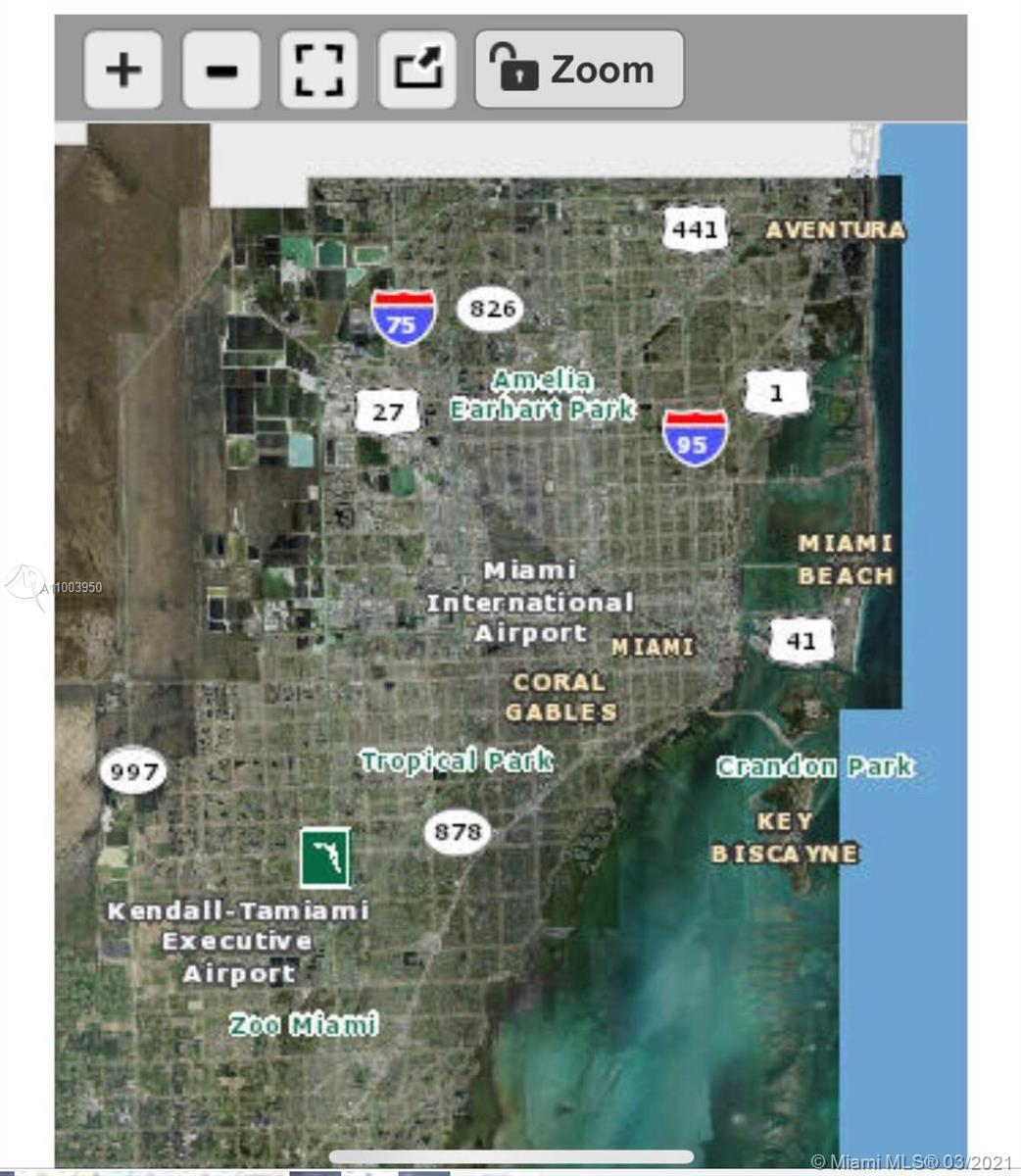 Details for 3465 Meridian Ave, Miami Beach, FL 33140