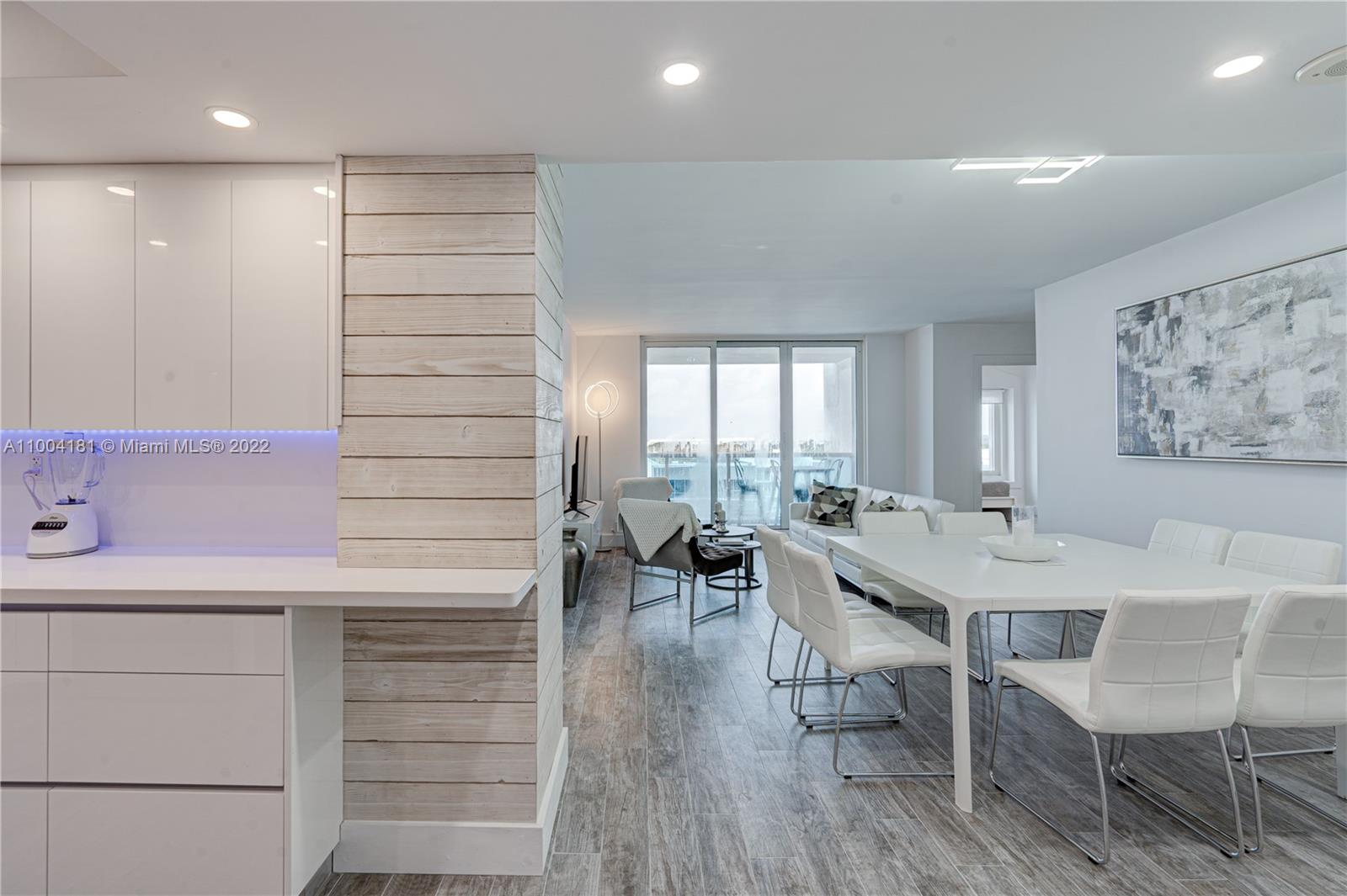 2301  Collins Ave #926 For Sale A11004181, FL