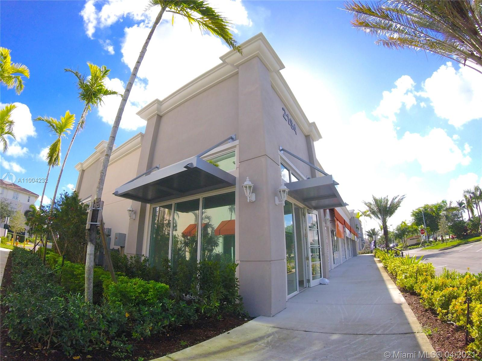 2195 SW 101st Ave #5-107 For Sale A11004232, FL
