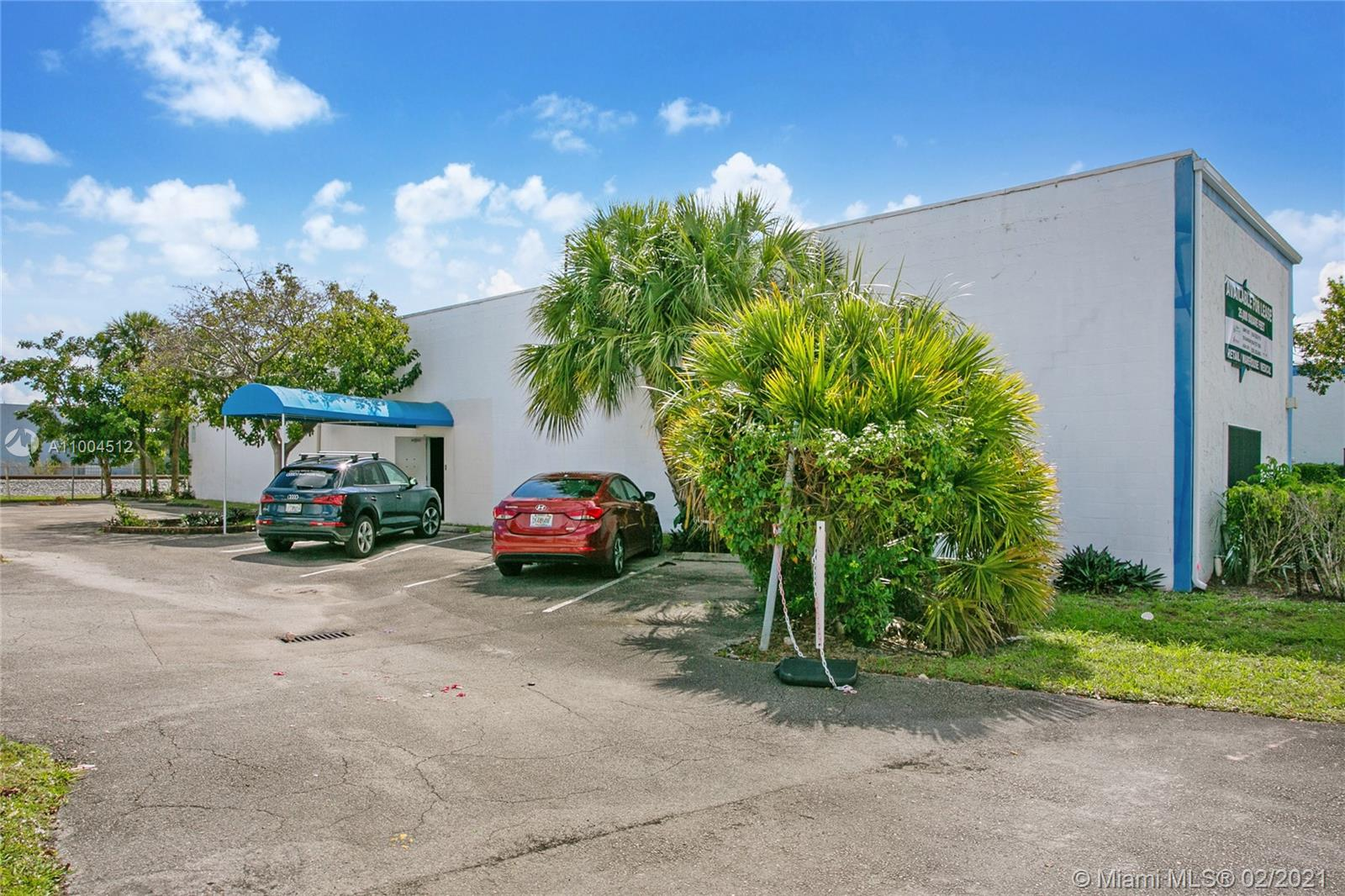 1610 S Dixie Hwy  For Sale A11004512, FL