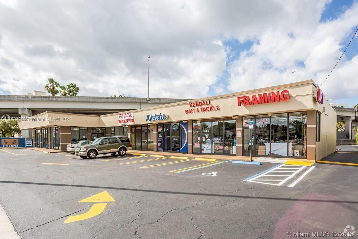 9406 S Dixie Hwy  For Sale A11004593, FL