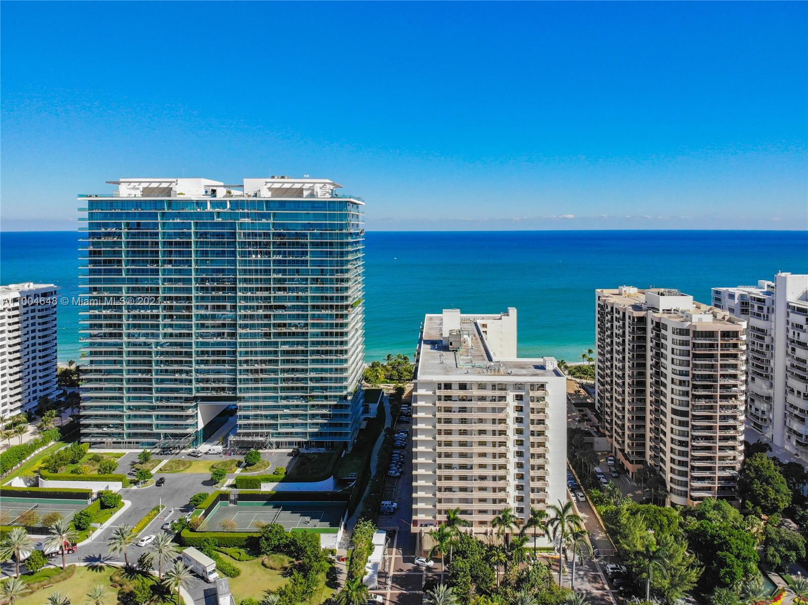 10185  Collins Ave #308 For Sale A11004648, FL