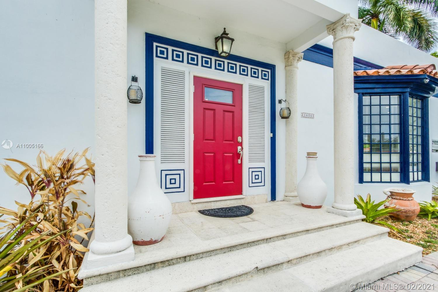 Details for 1400 West Ave, Miami Beach, FL 33139