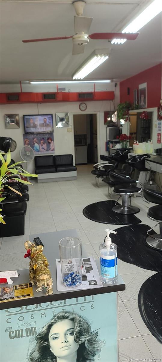 6331  Miramar Pkwy  For Sale A11005145, FL